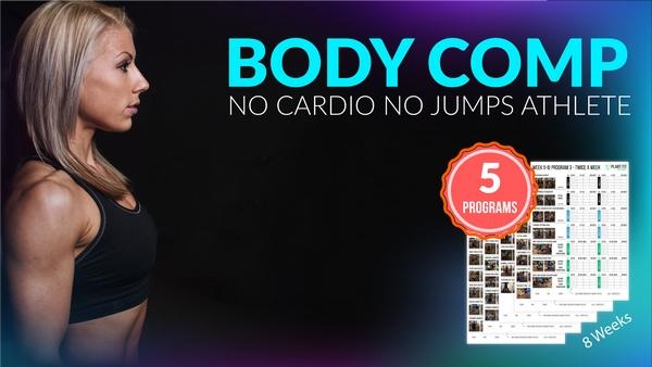 bodycomp-01_2