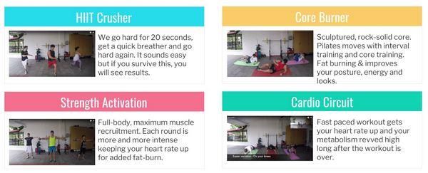 bonus_workouts_2