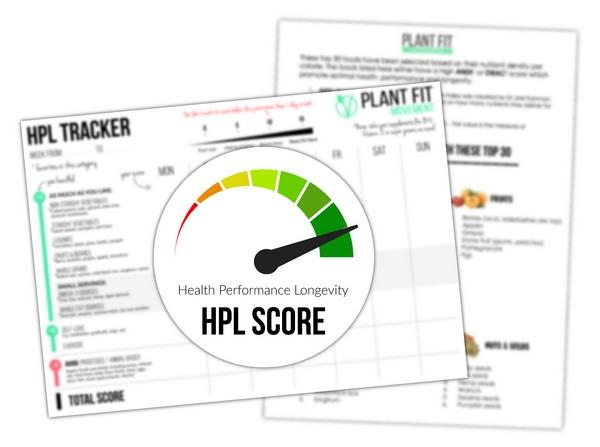 hpl_program-11_2
