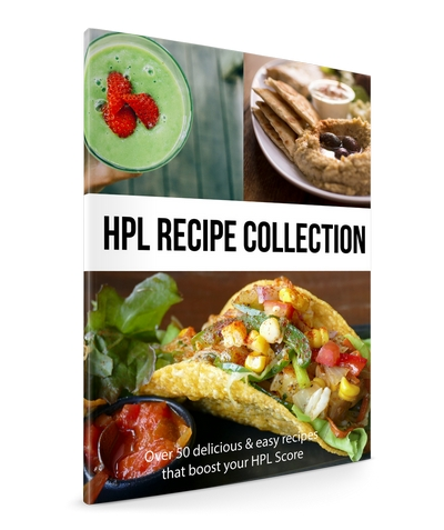 recipe_collection2