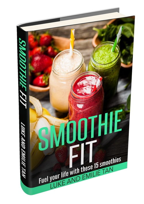 smoothiefit