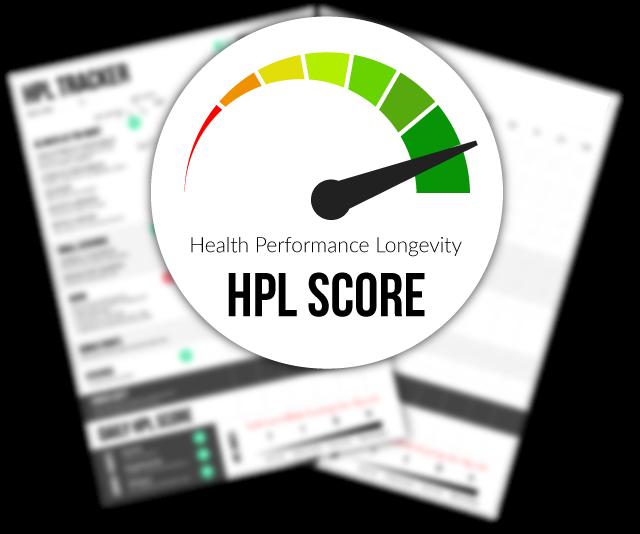 HPL Score Teaser blurred-01