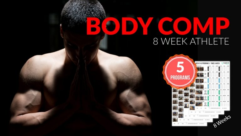 bodycomp-02_small